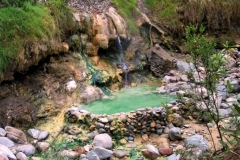 eaux-thermales-de-salkantay