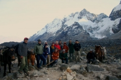 photo-de-groupe-salkantay