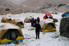 salkantay-campement-sous-la-neige