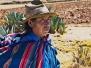 Machu Picchu, Cusco et la Vallée Sacrée