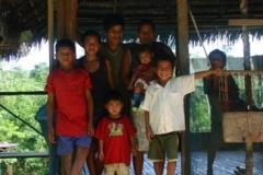 famille-iquitos