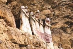 sarcophages-de-karajia