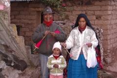 amantani-famille