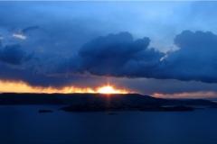 coucher-de-soleil-sur-le-lac