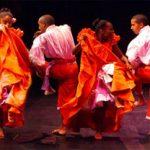 Les danses traditionnelles du Pérou