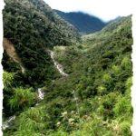 Salkantay et  Huchuyqosqo: deux magnifiques treks pour se rendre au Machu Picchu en évitant les touristes!