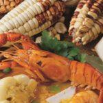 La gastronomie la plus diversifiée se trouve au Pérou!