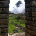 Voyager au Pérou en janvier?